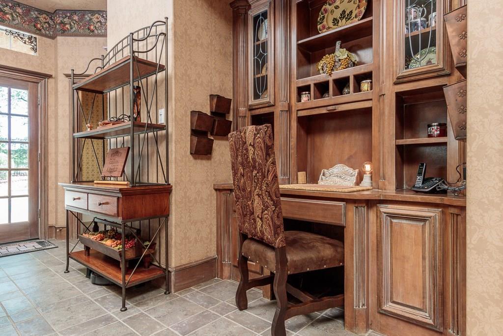 Sold Property   2802 Woodlake Court Highland Village, Texas 75077 9