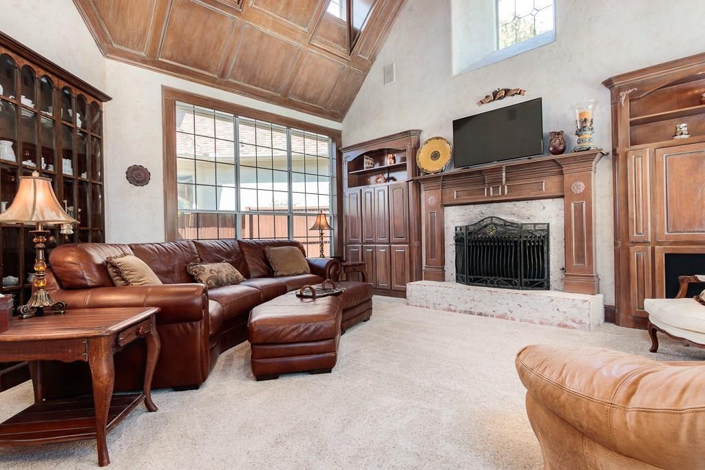 Sold Property   2802 Woodlake Court Highland Village, Texas 75077 10