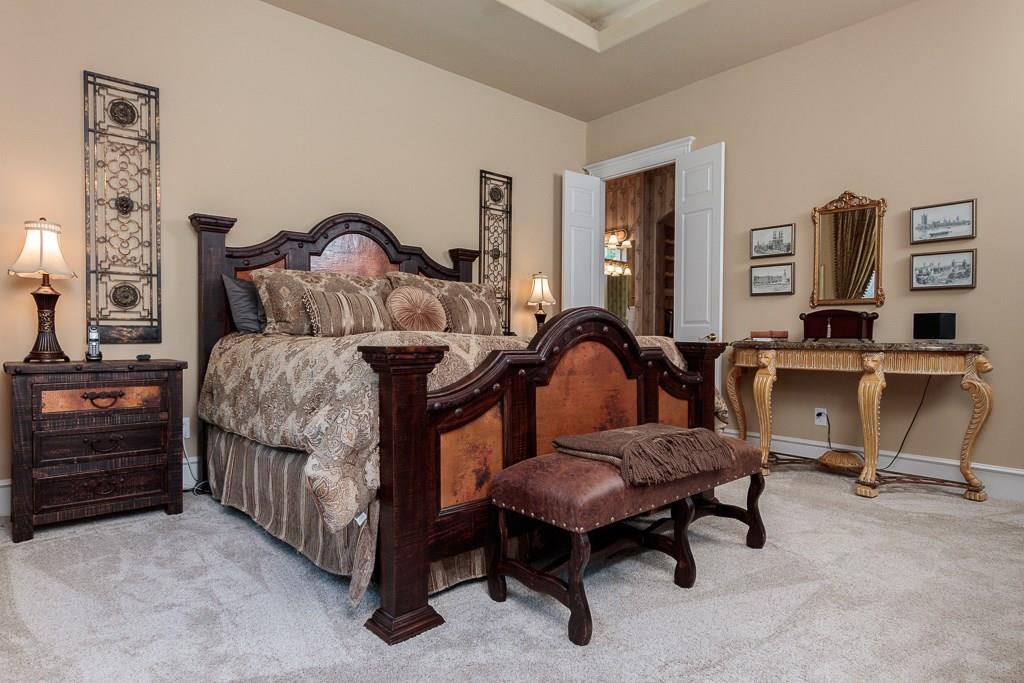 Sold Property   2802 Woodlake Court Highland Village, Texas 75077 15
