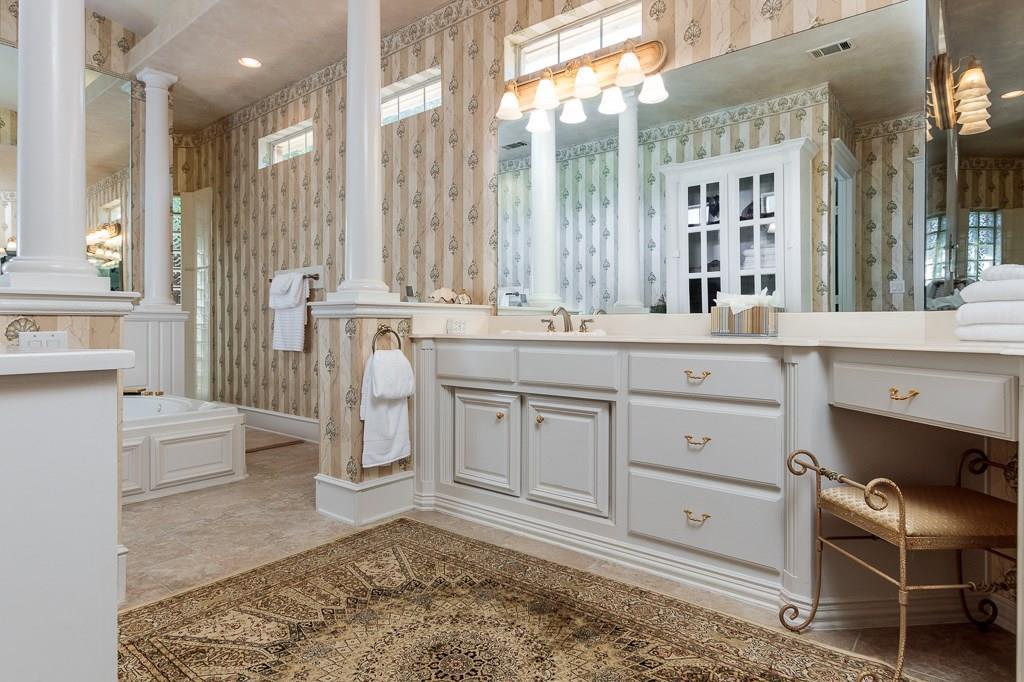 Sold Property   2802 Woodlake Court Highland Village, Texas 75077 16