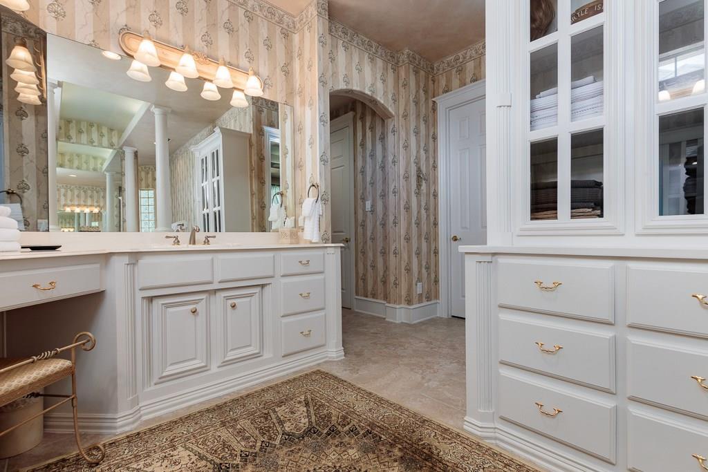 Sold Property   2802 Woodlake Court Highland Village, Texas 75077 18