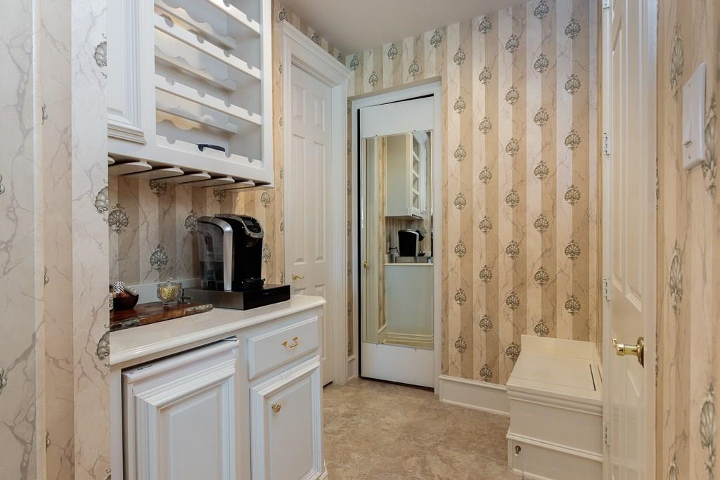 Sold Property   2802 Woodlake Court Highland Village, Texas 75077 19