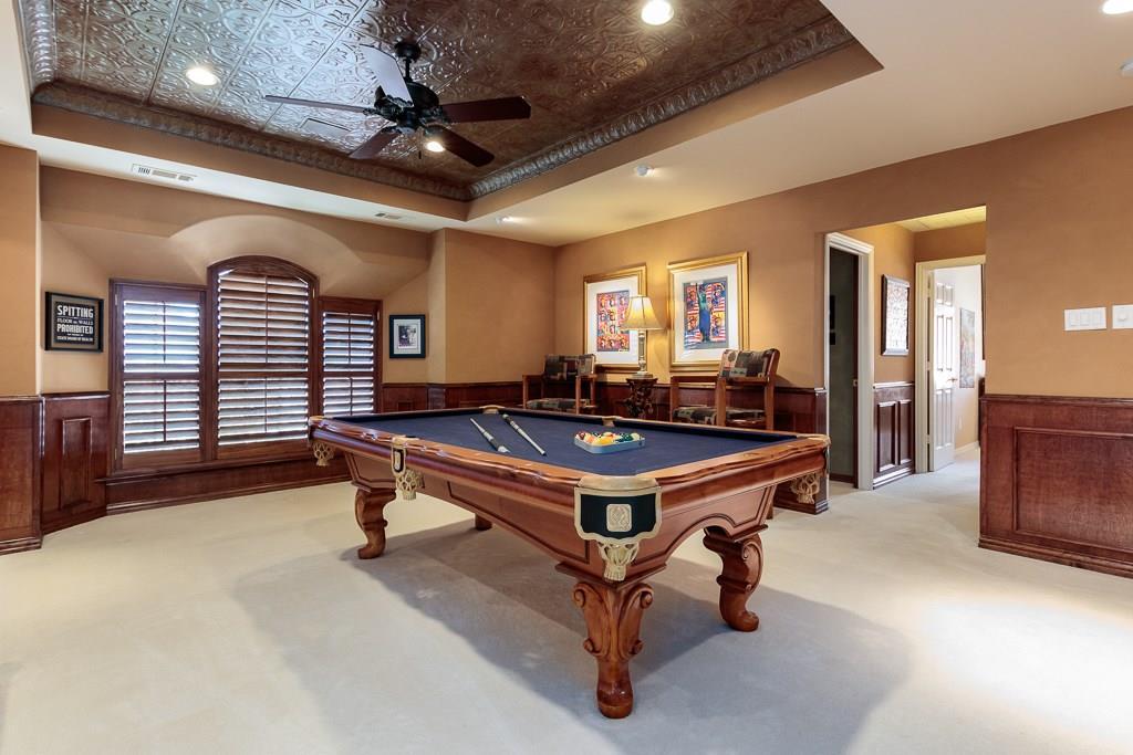 Sold Property   2802 Woodlake Court Highland Village, Texas 75077 23