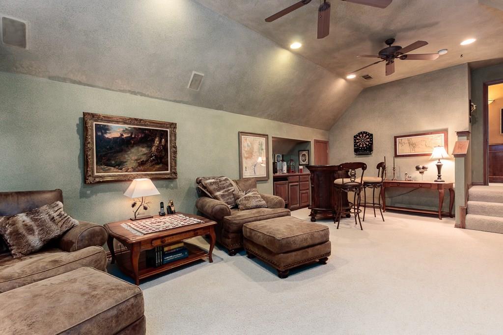 Sold Property   2802 Woodlake Court Highland Village, Texas 75077 24
