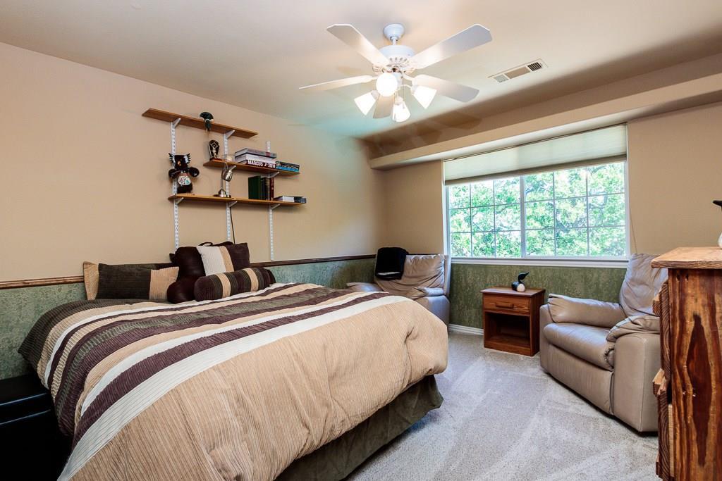 Sold Property   2802 Woodlake Court Highland Village, Texas 75077 29