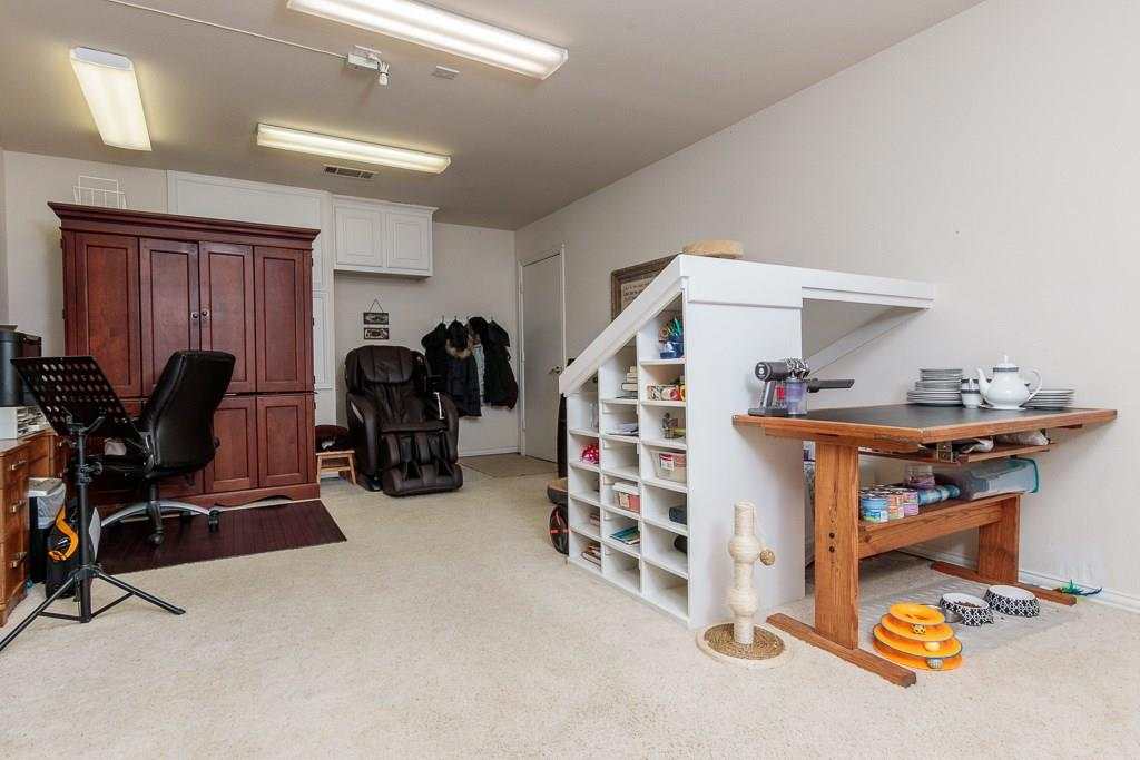 Sold Property   2802 Woodlake Court Highland Village, Texas 75077 31