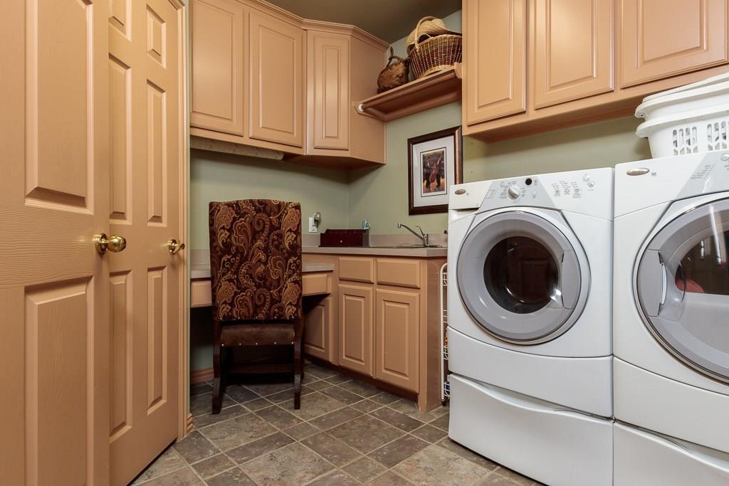 Sold Property   2802 Woodlake Court Highland Village, Texas 75077 32