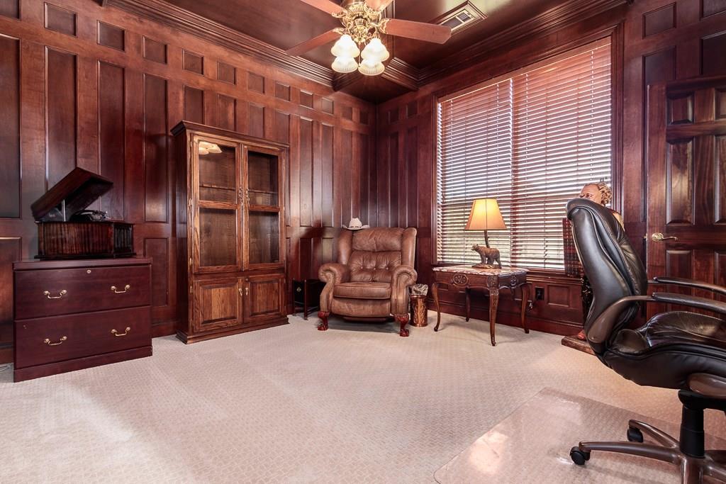 Sold Property   2802 Woodlake Court Highland Village, Texas 75077 4
