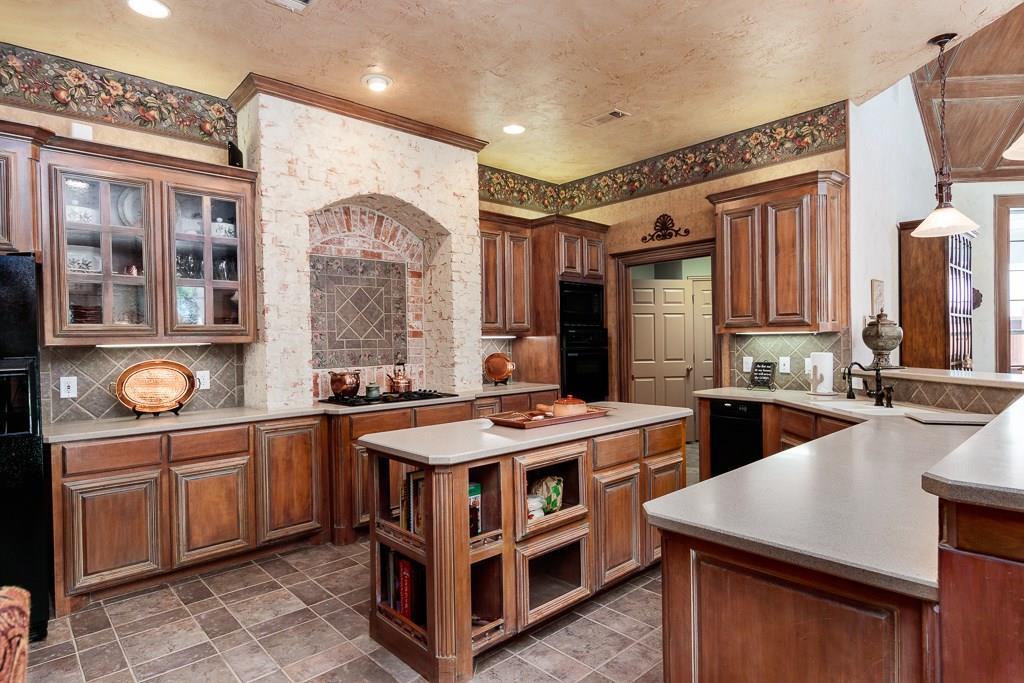 Sold Property   2802 Woodlake Court Highland Village, Texas 75077 6