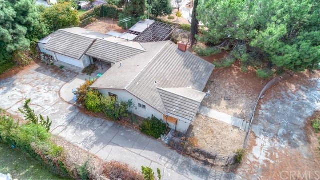 Closed | 3748 Padua Avenue Claremont, CA 91711 0