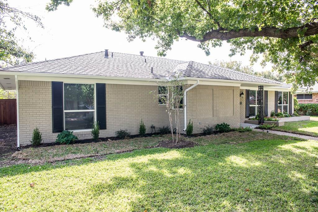 Sold Property | 3232 Chapel Downs Drive Dallas, Texas 75229 15