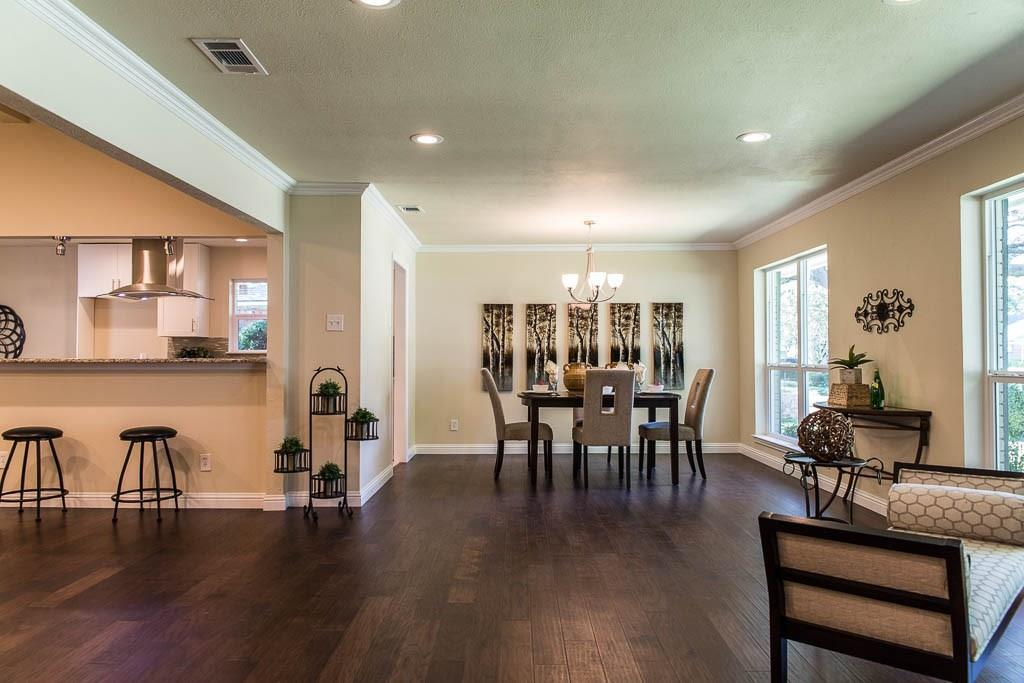 Sold Property | 3232 Chapel Downs Drive Dallas, Texas 75229 7