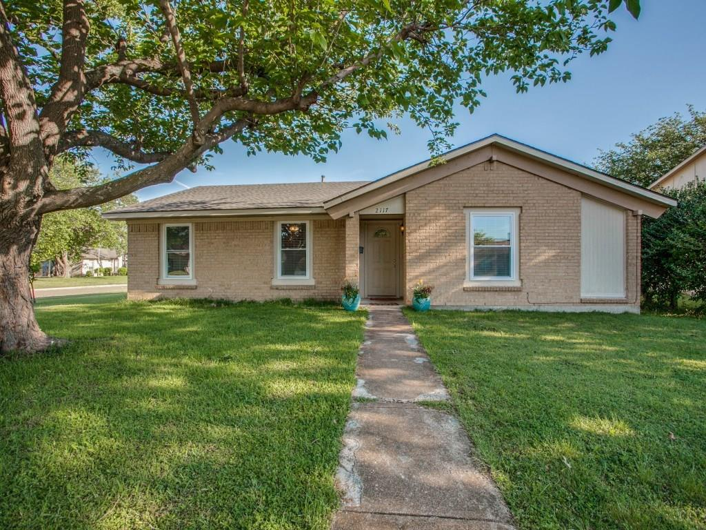 Sold Property | 2117 Steamboat Springs Drive Garland, Texas 75044 0