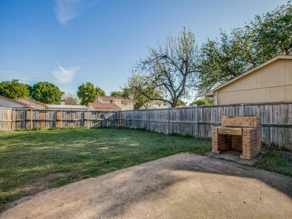Sold Property | 2117 Steamboat Springs Drive Garland, Texas 75044 17