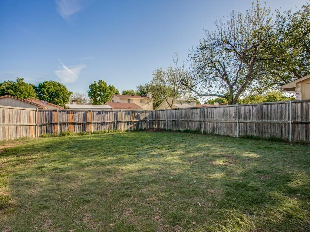 Sold Property | 2117 Steamboat Springs Drive Garland, Texas 75044 18