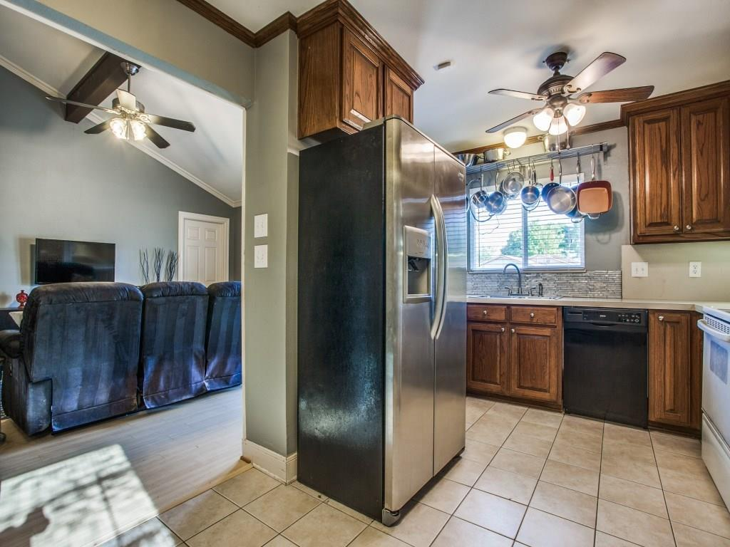 Sold Property | 2117 Steamboat Springs Drive Garland, Texas 75044 7