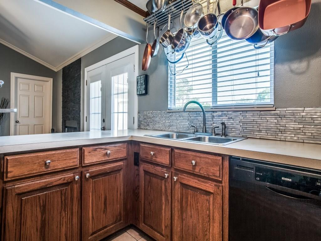 Sold Property | 2117 Steamboat Springs Drive Garland, Texas 75044 8