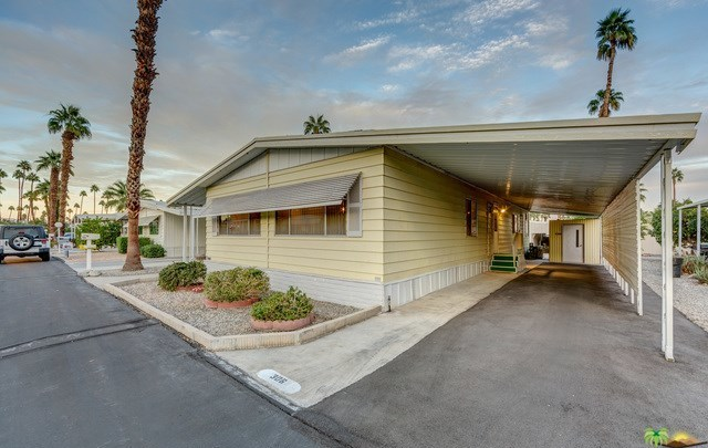 Closed | 306 Little Deer Cathedral City, CA 92234 4