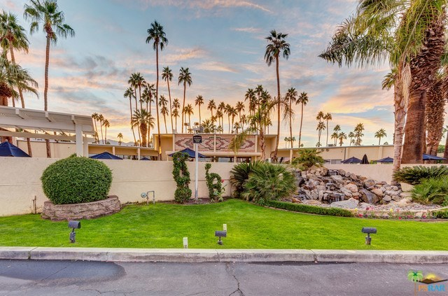 Closed | 306 Little Deer Cathedral City, CA 92234 25