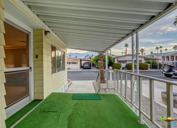 Closed | 306 Little Deer Cathedral City, CA 92234 18