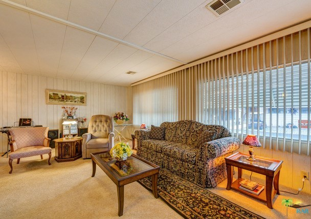 Closed | 306 Little Deer Cathedral City, CA 92234 6
