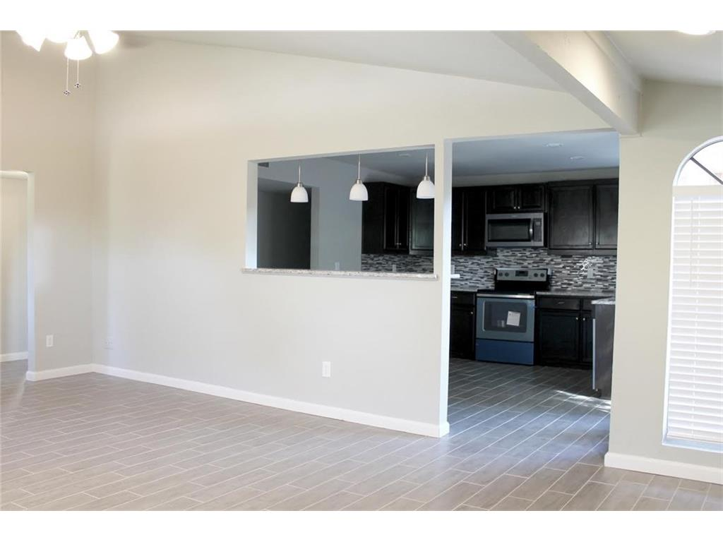 Sold Property | 5024 Wagner Circle The Colony, Texas 75056 10