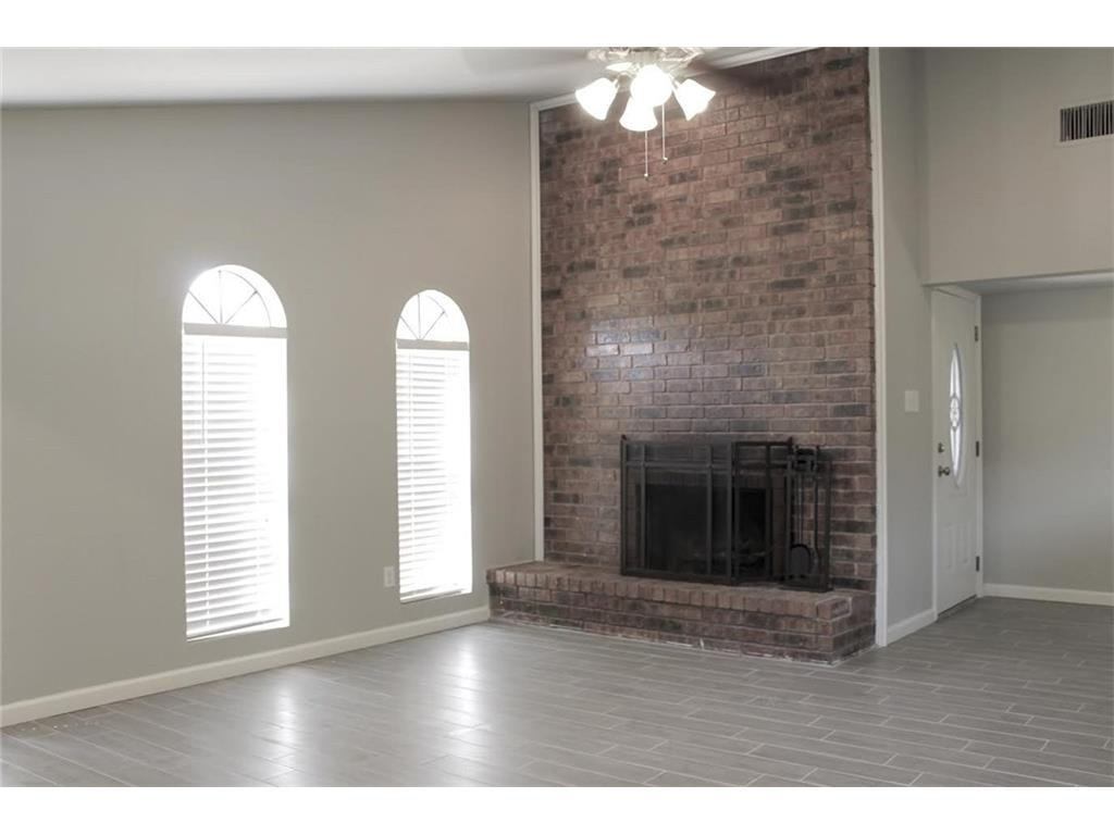 Sold Property | 5024 Wagner Circle The Colony, Texas 75056 11