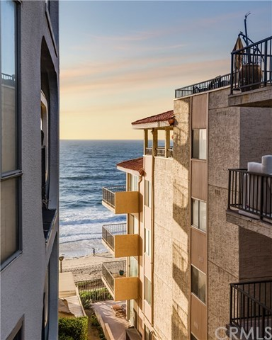 Closed | 565 Esplanade   #301 Redondo Beach, CA 90277 0