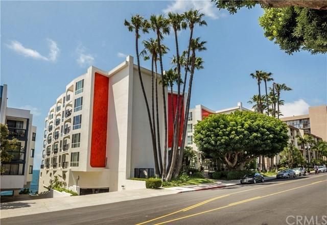 Closed | 565 Esplanade   #301 Redondo Beach, CA 90277 21