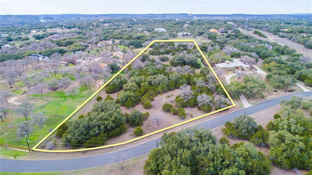 Active   23446 Oscar Road Spicewood, TX 78669 0