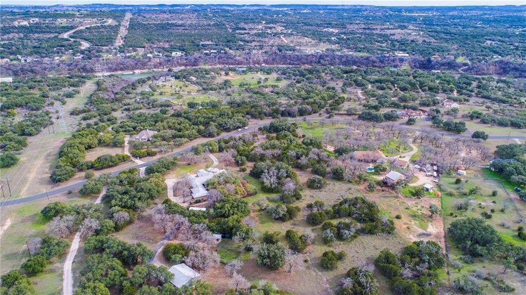 Active   23446 Oscar Road Spicewood, TX 78669 7