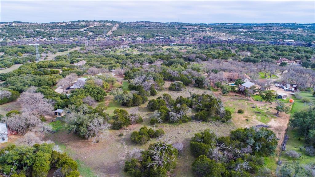 Active   23446 Oscar Road Spicewood, TX 78669 8