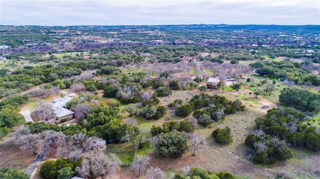 Active   23446 Oscar Road Spicewood, TX 78669 9