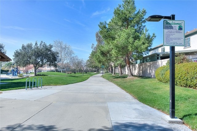 Closed | 7737 Meadowcrest Court Rancho Cucamonga, CA 91730 45