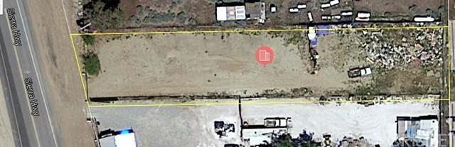 Closed | 35480 Vac/Sierra Hwy/Vic Pearblossom Palmdale, CA 93550 1