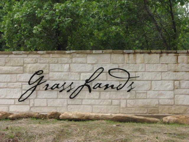 Sold Property | 140 Cowan Crossing Decatur, Texas 76234 0