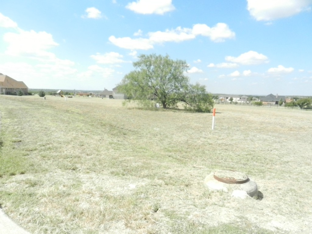 Sold Property | 1619 Rohne Drive Cedar Hill, Texas 76065 0