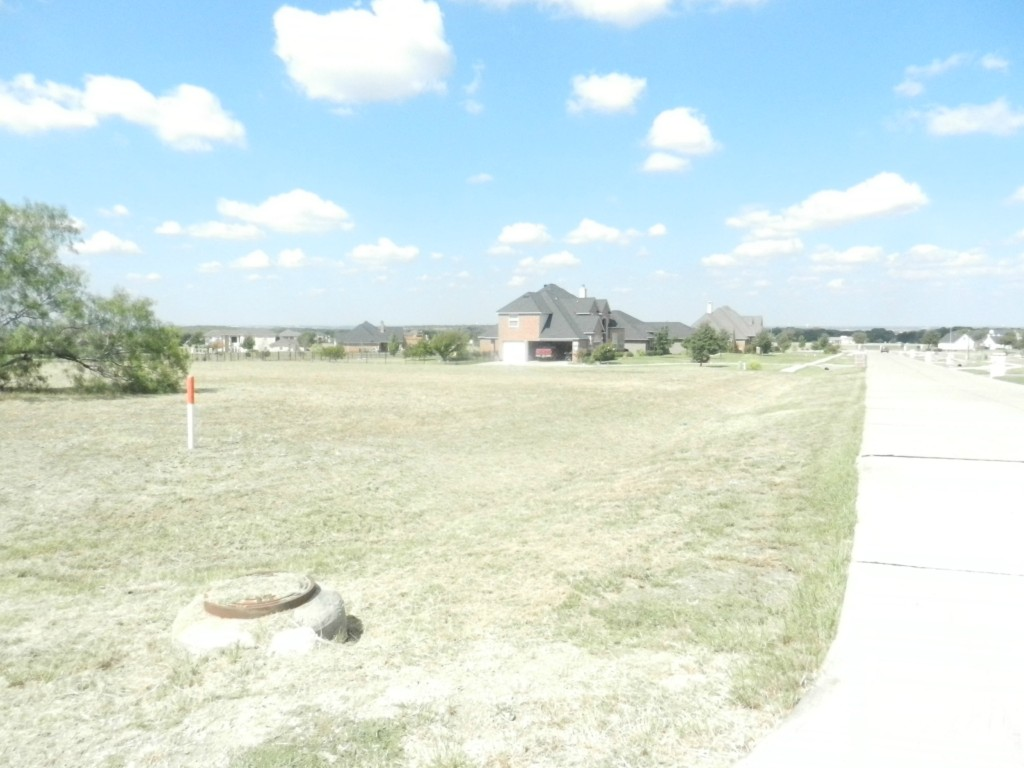 Sold Property | 1619 Rohne Drive Cedar Hill, Texas 76065 1