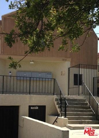 Property for Rent | 1830 W 145TH Street #C Gardena, CA 90249 0