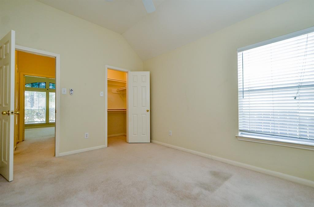 Pending   2427 Alberton Lane Pearland, TX 77584 25