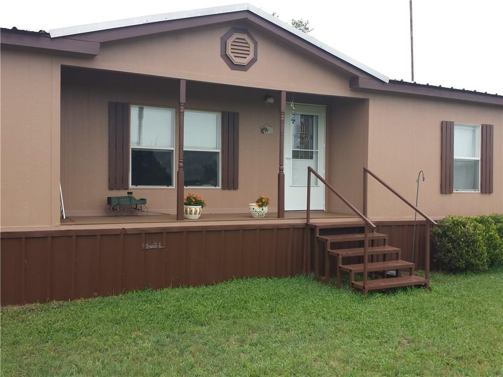 Sold Property   3305 COUNTY ROAD 152  Brownwood, Texas 76801 0