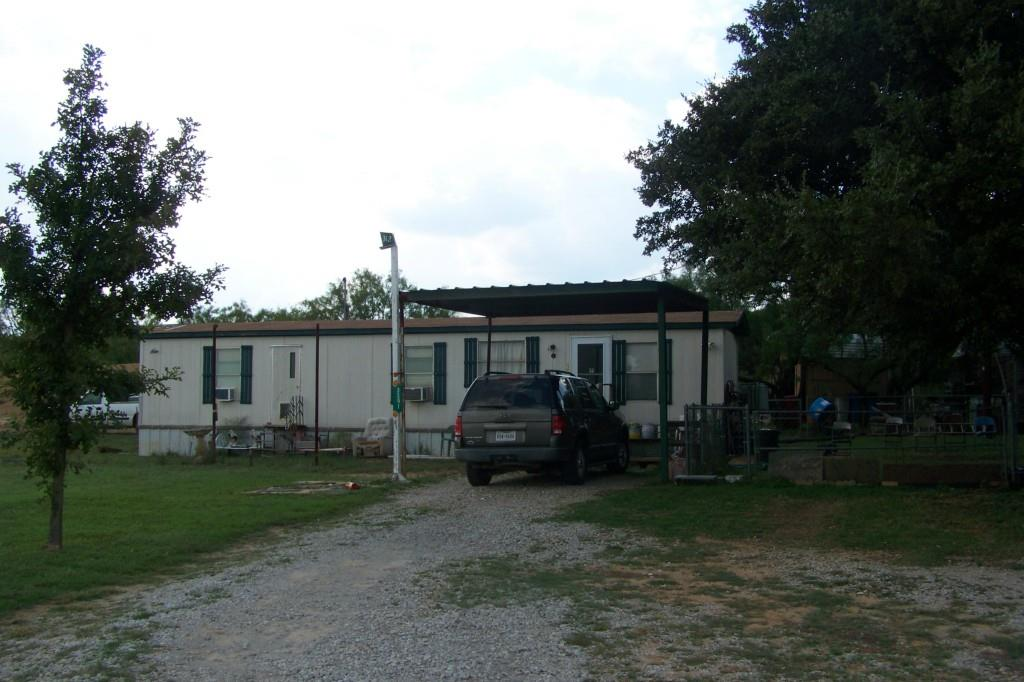 Sold Property   3305 COUNTY ROAD 152  Brownwood, Texas 76801 15