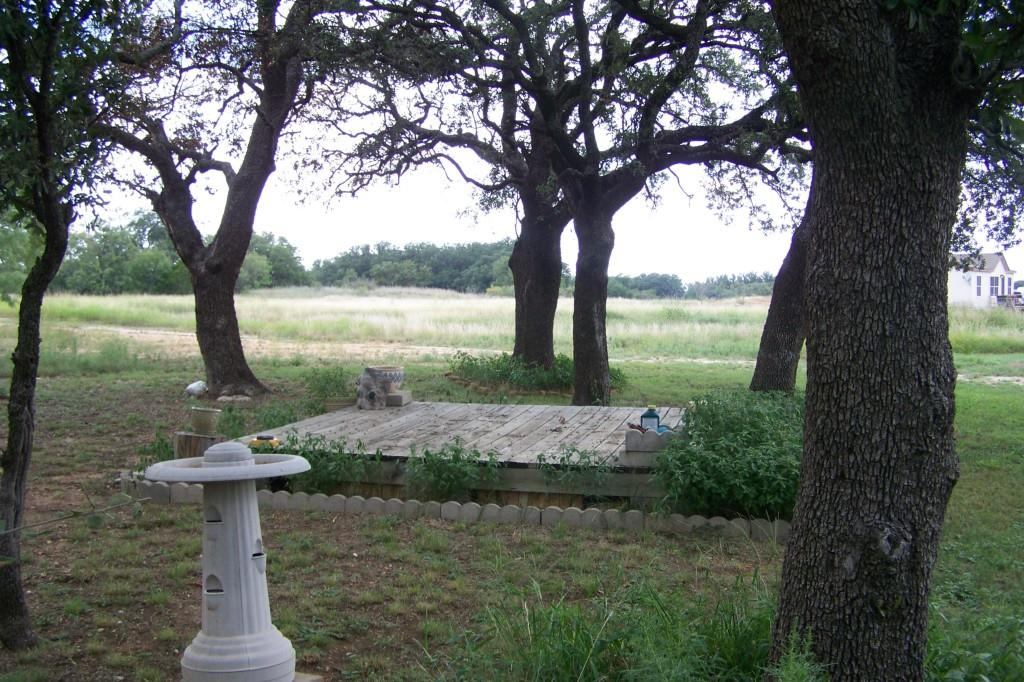 Sold Property   3305 COUNTY ROAD 152  Brownwood, Texas 76801 16