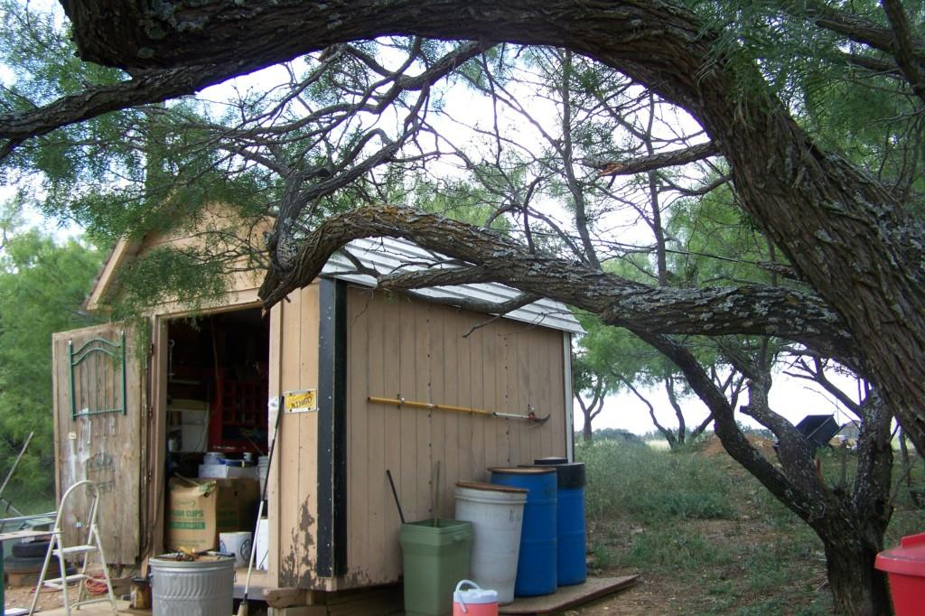 Sold Property   3305 COUNTY ROAD 152  Brownwood, Texas 76801 19