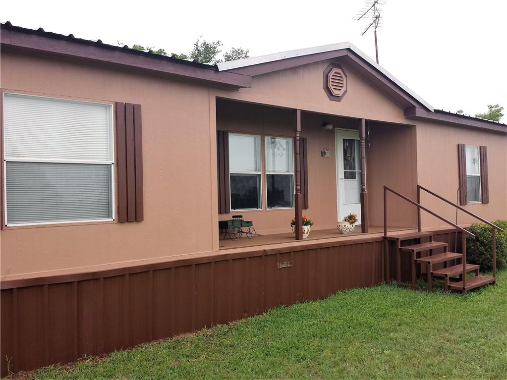 Sold Property   3305 COUNTY ROAD 152  Brownwood, Texas 76801 26