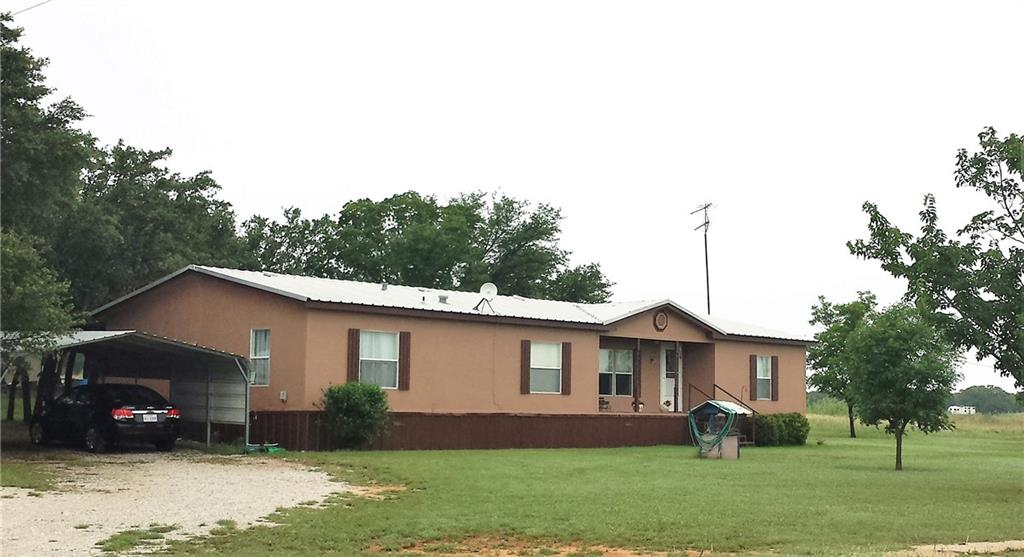 Sold Property   3305 COUNTY ROAD 152  Brownwood, Texas 76801 27