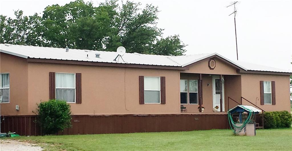 Sold Property   3305 COUNTY ROAD 152  Brownwood, Texas 76801 28