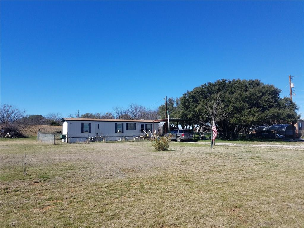 Sold Property   3305 COUNTY ROAD 152  Brownwood, Texas 76801 29