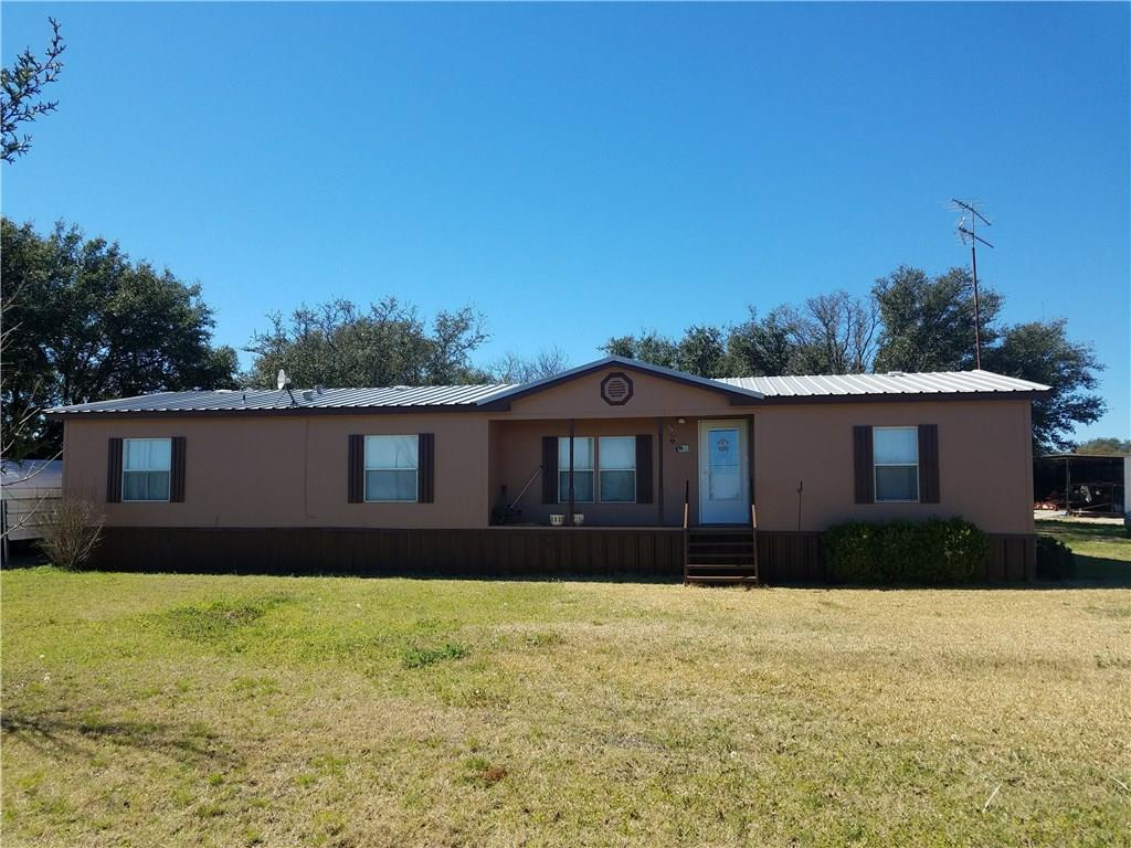 Sold Property   3305 COUNTY ROAD 152  Brownwood, Texas 76801 30