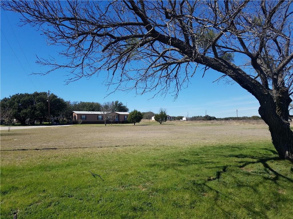 Sold Property   3305 COUNTY ROAD 152  Brownwood, Texas 76801 32